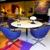 Studio 50s Furniture