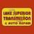 Lake Superior Transmission & Auto Repair