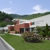 Mountain Comprehensive Health Corporation