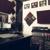 The Soundscape Recording Studio & Recording Arts School