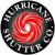 Hurricane Shutter Company