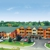 Super 8 Bridgeview Mackinaw City