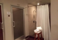 Dtox Day Spa - Los Angeles, CA. Steam and Shower Room