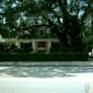 Ldc International Inc - Tampa, FL