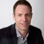 Kyle Renaud - Allstate Insurance Company