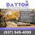 Dayton Drug Treatment Centers