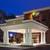 Holiday Inn Express & Suites MT PLEASANT-CHARLESTON