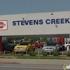 Premier Nissan Of Stevens Creek