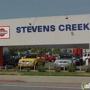 Premier Nissan Stevens Creek