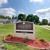 Brookdale Cedar Rapids