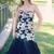 Sophia's Gowns
