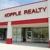 Kopple Laura B Realtors Inc