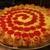 American Pie Pizzeria, Pasta, & Gelato