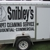 Snibleys Carpet Cleaning & Water Damage Restoration
