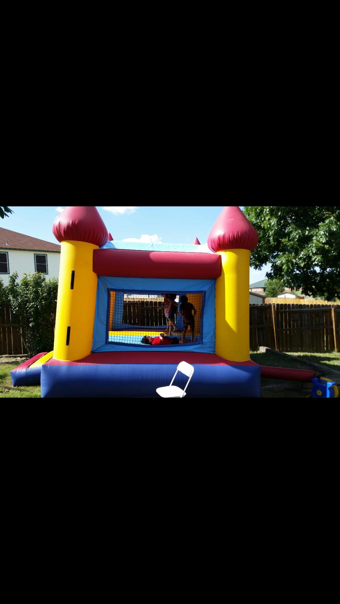 Jaa Party Rentals and Pinata's, San Antonio TX