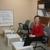 Dr. Ryan Cedermark / Chiropractic Nutrition Center