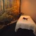 Lincoln Park Massage Spa