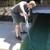 Big Splash Pool and Spa