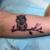 Upper Room Tattoo Company