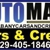 Auto Mac Albany Inc