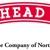 Overhead Door Company Of Northwest Indiana, Inc.