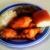 Lula Mae's Soul Food on Wheels