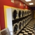 Lost Sock Coin Laundry - Bristol