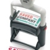 Quality Rubber Stamp Inc
