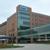 DMC Cardiovascular Institute - Heart Hospital