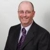 Allstate Insurance: Carl Ogline