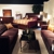 L Fish Furniture