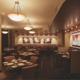 Restaurant Kelly Liken