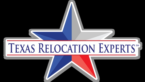 Texas Relocation Experts - San Antonio, TX