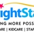 BrightStar of E. St. Charles Co. MO
