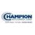 Champion Appliance Care