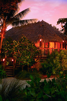 Little Palm Island Associates Ltd, Summerland Key FL
