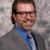 Allstate Insurance: Benjamin McEntire