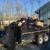 KJB Trash And Junk Removal