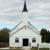 First Baptist Church Chwld