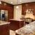 C & L Contracting & Design