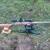 Straight Shooter Supply