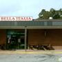 Bella Italian