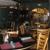 Capriccio Pizza & Family Restaurant