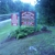 Spot Pond Tree Service Inc.