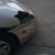 Coachmaster Collision Repair