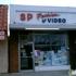 S P Fashions & Video