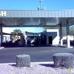 Desert Auto Wash