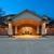 Noel-Henderson Funeral Home