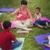 Recreation Education Consultants
