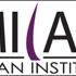 Milan Institute Of Cosmetology